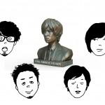 hkr-kyuso_kao_2020