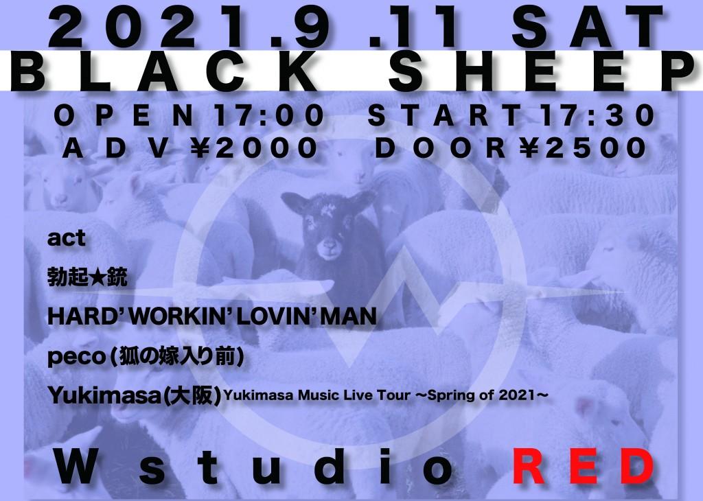 0911 huraiya-_アートボード 1